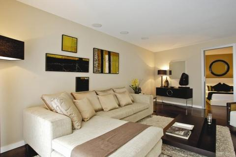 1 bedroom flat to rent - Islington on the Green, 12A Islington Green, Angel, Islington, London, N1