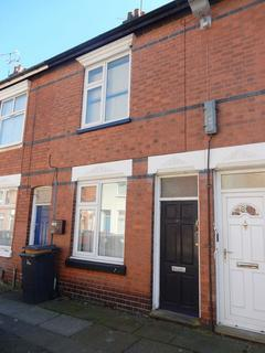 1 bedroom flat to rent - Paget Road, Leicester, LE3 5HL