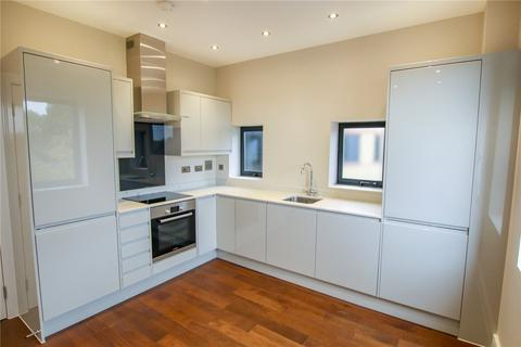 1 bedroom apartment to rent - The Braccans, London Road, Bracknell, Berkshire, RG12