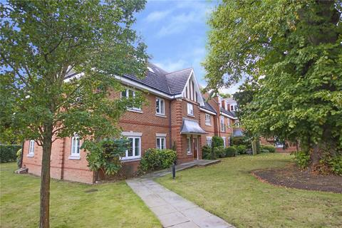 2 bedroom apartment for sale - Oxfordshire Place, Warfield, Bracknell, Berkshire, RG42