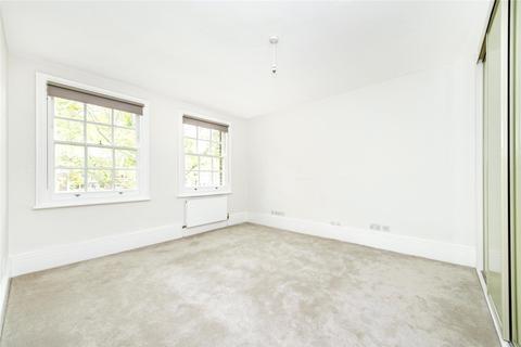 2 bedroom flat to rent - Ashland House, Marylebone, W1U