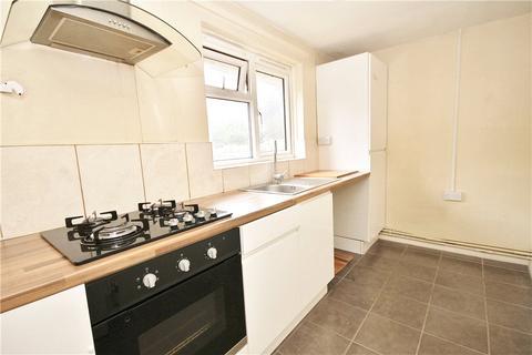 1 bedroom apartment for sale - Avenue Gardens, London, SE25