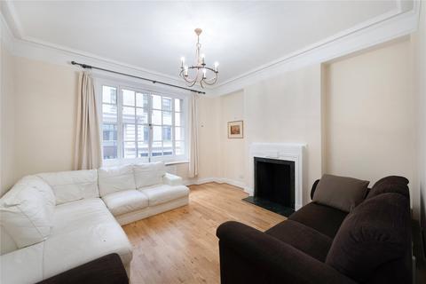 2 bedroom flat to rent - Berkeley Street, Mayfair, London