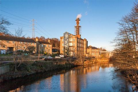 2 bedroom apartment for sale - Fearnley Mill Drive, Bradley, Huddersfield, West Yorkshire, HD5
