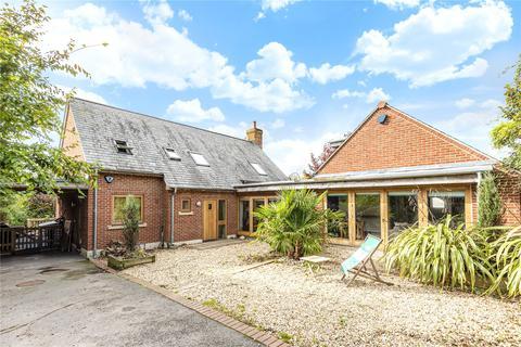 5 bedroom detached house for sale - Colway Lane, Lyme Regis, Dorset, DT7