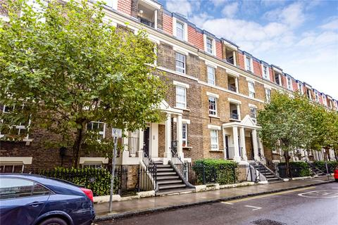 1 bedroom flat for sale - Wilmot Street, London, E2