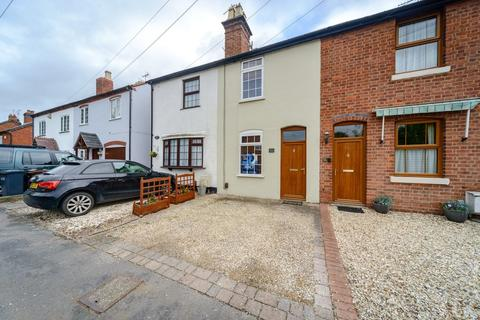 2 bedroom terraced house for sale - Lodge Road, Knowle