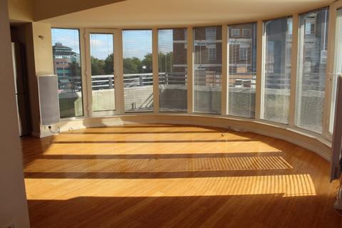 2 bedroom apartment to rent - Sanford Street, Swindon