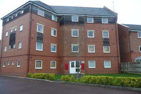 1 bedroom apartment to rent - Celsus Grove, Swindon