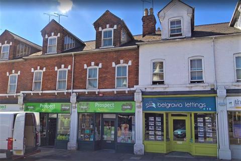2 bedroom maisonette to rent - Commercial Road, Swindon, Wiltshire