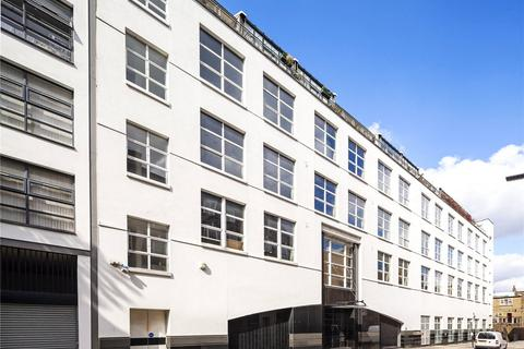 1 bedroom flat for sale - Carlow House, NW1