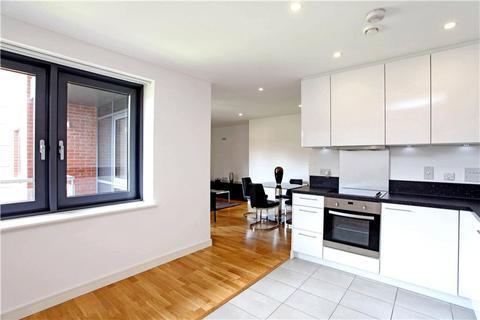 2 bedroom flat to rent - College House, Putney, SW15