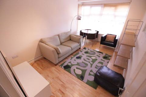2 bedroom flat to rent - High Town Road - Town Centre - LU2 0BZ
