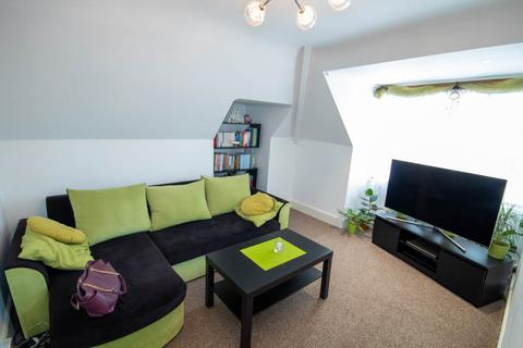 1 bedroom apartment for sale - Cecil Road, Bournemouth, BH5