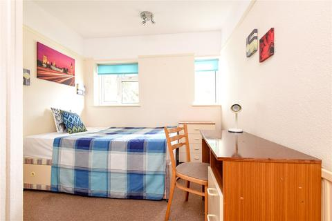 1 bedroom house share to rent - Peat Moors, OX3