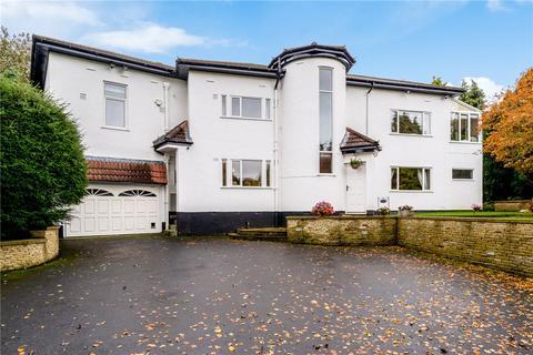 5 bedroom detached house for sale - Highway, Guiseley, Leeds, West Yorkshire