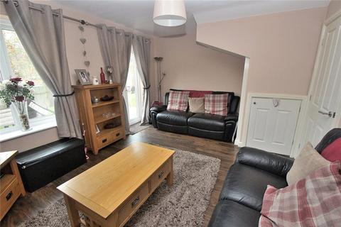 2 bedroom semi-detached house to rent - Bird Brook Close, Darlaston, Wednesbury, West Midlands, WS10
