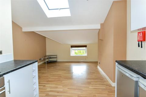 1 bedroom apartment to rent - Norwood Road, Stretford, M32