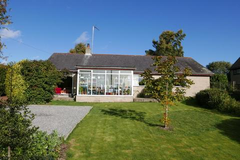 4 bedroom detached bungalow for sale - Inchkeith