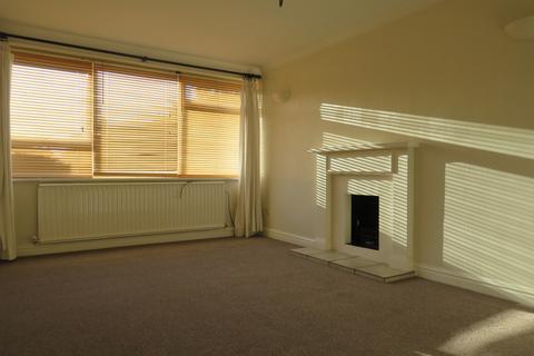 2 bedroom ground floor maisonette to rent - Rednall Drive, Four Oaks