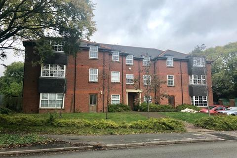 2 bedroom flat to rent - The Parklands, Aldridge