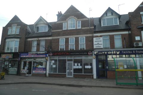 2 bedroom flat to rent - Boldmere Road, Boldmere, Sutton Coldfield