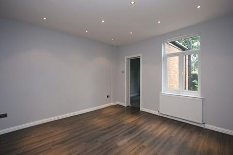 1 bedroom flat to rent - Princes Avenue, Muswell Hill, London