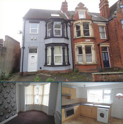 4 bedroom end of terrace house for sale - 3 Ella Street