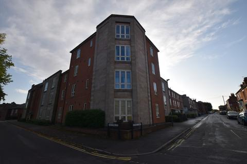 2 bedroom apartment to rent - The School Yard, Edward Street DE1 3BL