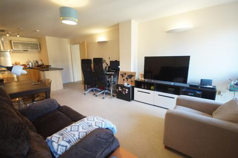 2 bedroom apartment to rent - Thorngate House, Thorngate