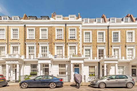 1 bedroom apartment for sale - Winchester Street, Pimlico, SW1V