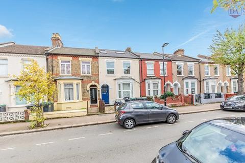 2 bedroom apartment for sale - Antill Road, Tottenham N15