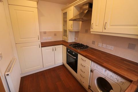 3 bedroom end of terrace house to rent - 4 Wolfreton Lane