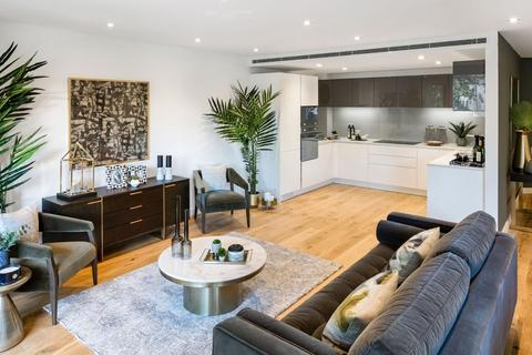 2 bedroom apartment for sale - Palace View, 1 Lambeth High Street
