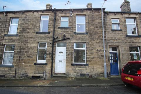 2 bedroom terraced house to rent - Aire View, Silsden