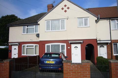 3 bedroom terraced house for sale - Kingsway, Goole DN14 5HF