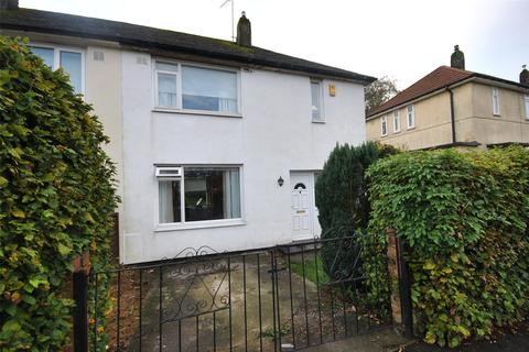 2 bedroom semi-detached house for sale - Raynel Mount, Adel, Leeds, West Yorkshire