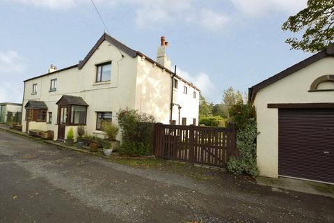2 bedroom semi-detached house for sale - Chestnut Cottage, Barnbow Lane, Leeds, West Yorkshire