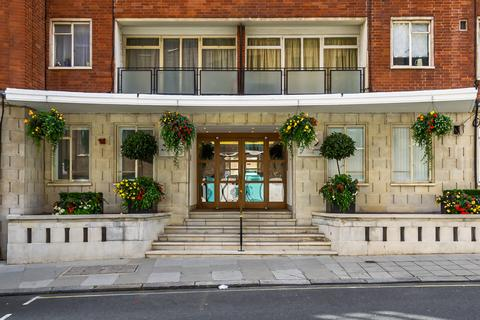 1 bedroom flat for sale - 35 Buckingham Gate, London, SW1E 6PA