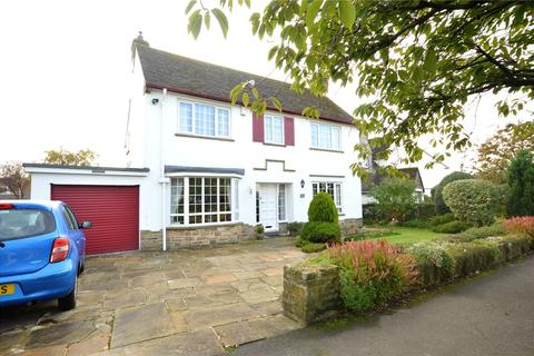3 bedroom detached house for sale - Southway, Horsforth, Leeds