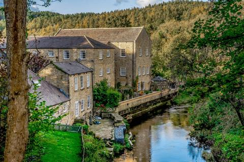 2 bedroom apartment for sale - Lintzford Mill, Lintzford, Rowlands Gill