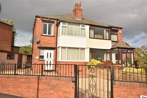3 bedroom semi-detached house for sale - Bell Mount View, Leeds, West Yorkshire