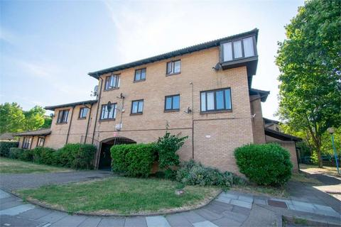 2 bedroom apartment for sale - Eastgate Close,Thamesmead,London