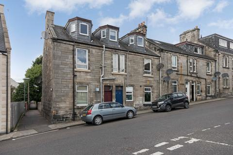 2 bedroom apartment for sale - 14 Hill Street, Dunfermline, KY12 0QR