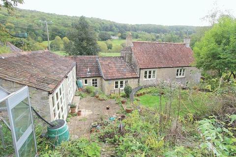 4 bedroom detached house for sale - Rose Cottage, Bath