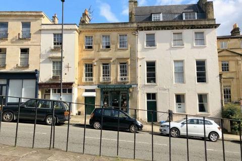1 bedroom flat for sale - Belvedere, Bath