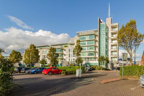 2 bedroom apartment to rent - Havannah Street, Cardiff Bay