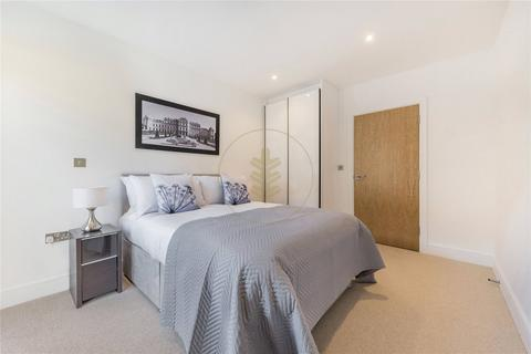 2 bedroom apartment for sale - Woodcroft Apartments, Silverworks Close, London, NW9
