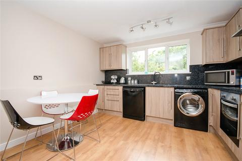 3 bedroom terraced house to rent - Bower Lane, Maidstone, Kent, ME16