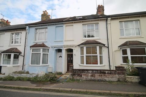 3 bedroom terraced house for sale - Parklands Road, Hassocks, West Sussex,